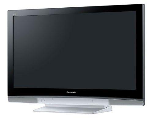 Плазменный телевизор PANASONIC TH-R42PV80  42