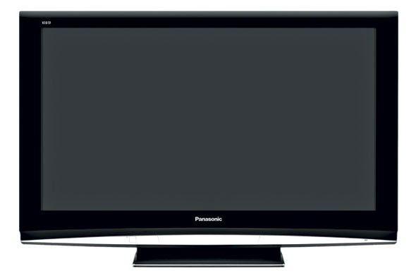 Плазменный телевизор PANASONIC VIERA TH-R46PY80  46