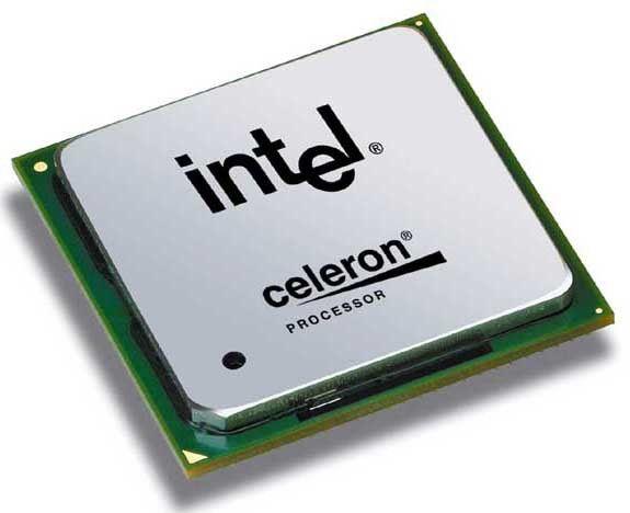 Процессор INTEL Celeron 450, LGA 775 OEM [hh80557rg049512slafz]