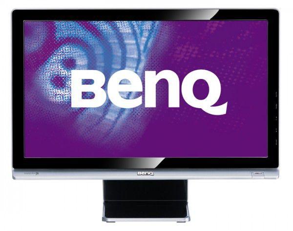 Монитор ЖК BENQ E900HDA 18.5