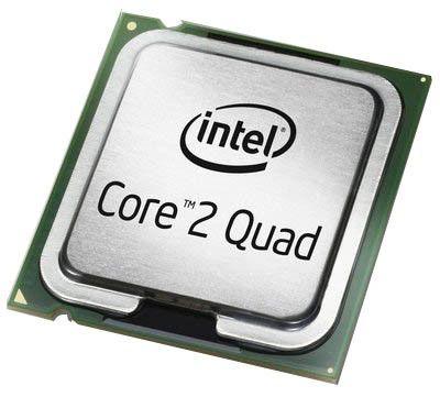 Процессор INTEL Core 2 Quad Q8300, LGA 775 [at80580pj0604mn s lb5w]