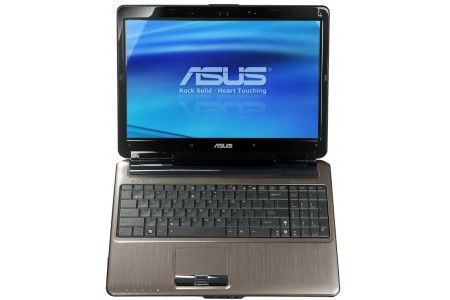 ASUS N50VC BLUETOOTH DRIVERS FOR WINDOWS