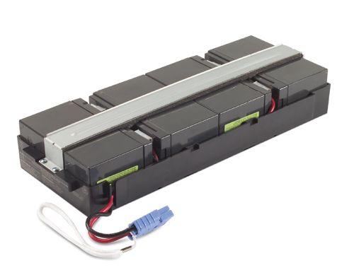 Батарея для ИБП APC RBC31