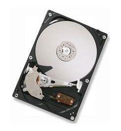 Жесткий диск HITACHI Deskstar 7K1000.B HDT721016SLA380,  160Гб,  HDD,  SATA,  3.5