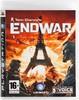 Игра  Tom Clancys EndWar для  PlayStation3 Eng вид 1