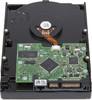 Жесткий диск HITACHI Deskstar 7K1000.B HDE721010SLA330,  1Тб,  HDD,  SATA II,  3.5