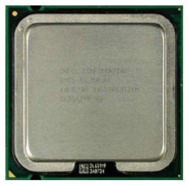 Процессор INTEL Pentium Dual-Core E5400, LGA 775 OEM [at80571pg0682m s lb9v]