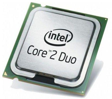 Процессор INTEL Core 2 Duo E7300, LGA 775 [eu80571ph0673m]