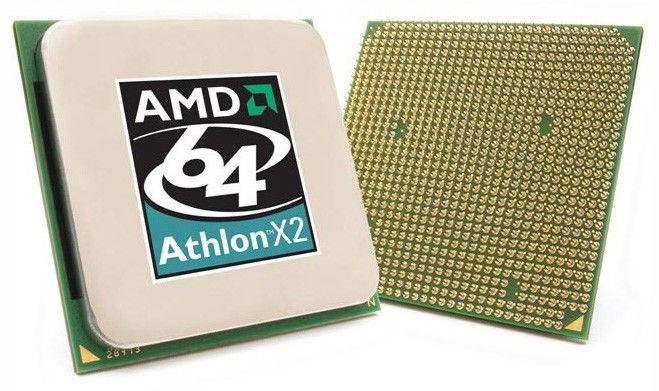 Процессор AMD Sempron 3400+, SocketAM2 OEM [sda3400iaa3cw]