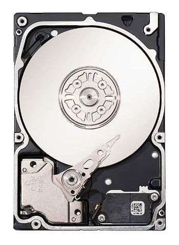 Жесткий диск Seagate Original SAS 147Gb ST9146803SS (10000rpm) 16Mb 2,5