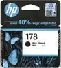 Картридж HP 178, черный [cb316he] вид 1