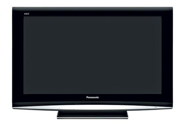 Телевизор ЖК PANASONIC VIERA TX-R32LX85  32