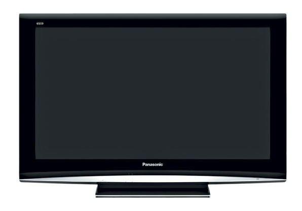 Телевизор ЖК PANASONIC VIERA TX-R37LX85  37