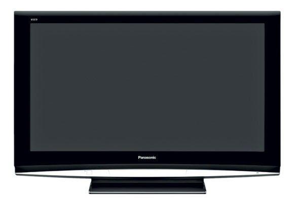 Плазменный телевизор PANASONIC VIERA TH-R42PY80A  42