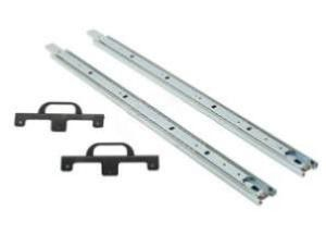 Рельсы Dell Static ReadyRails для MD3400/3420/3820f 770-BBCL
