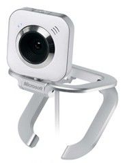 Web-камера MICROSOFT LifeCam VX-5500 [mscr-lc-vx-5500]