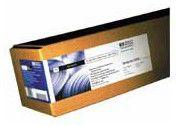 Бумага HP C6029C Особоплотная бумага с покрытием, 610мм * 30м, 130 г/м2
