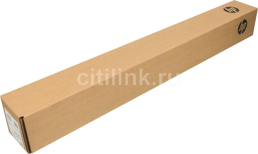 """Бумага HP Q1414B 42""""(A0+) 1067мм-30.5м/131г/м2/белый для струйной печати"""