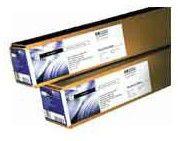 Бумага HP Q1421A Полуглянцевая универсальная фотобумага, 914мм x 30м, 190 г/м2