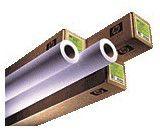 Бумага HP Q6574A быстросохнущий глянцевый печатный носитель для фотографий, 610мм * 30м, 190 г/м2