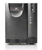 ИБП HP G2 T750 Intl UPS (AF447A)