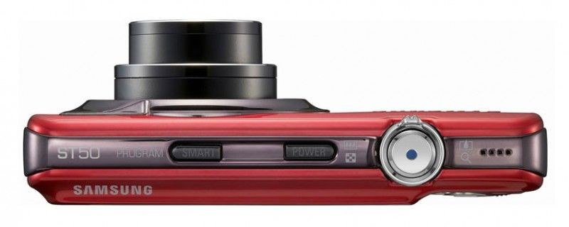 комплект фотоапарат самсунг м 100 красного цвета термобелье