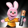 Батарея DURACELL Turbo MAX LR03-2BL,  2 шт. AAA вид 2