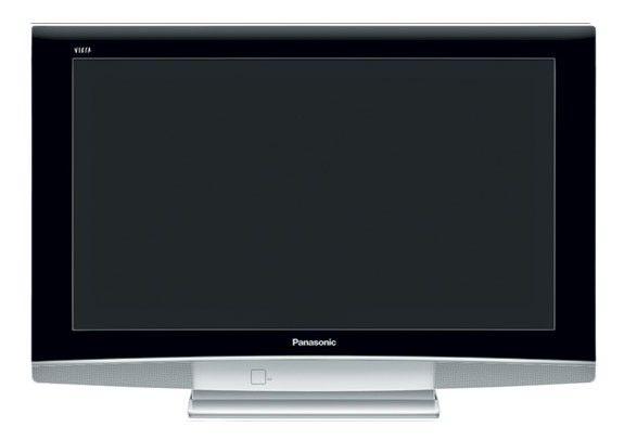 Телевизор ЖК PANASONIC VIERA TX-R32LX80S  32