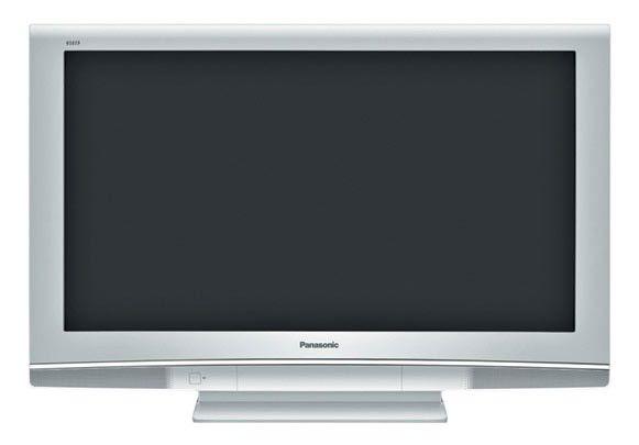 Плазменный телевизор PANASONIC VIERA TH-R42PY8 W  42