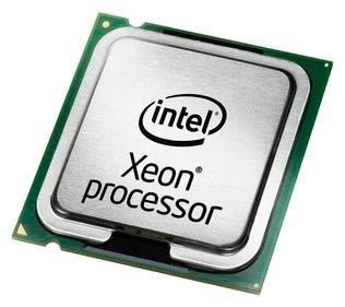Процессор INTEL Xeon E5504, LGA 1366 [at80602000801aas lbf9]
