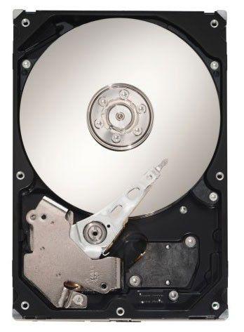 Жесткий диск Seagate Original SAS 500Gb ST3500620SS (7200rpm) 16Mb