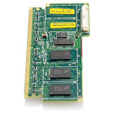 Память для контроллера HP 256MB P-Series Cache Upgrade (462968-B21)