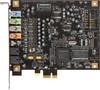 Звуковая карта PCI-E CREATIVE X-Fi Titanium,  7.1, oem [30sb088200000] вид 1