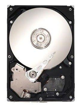 Жесткий диск SEAGATE DiamondMax 23 STM3750528AS,  750Гб,  HDD,  SATA,  3.5