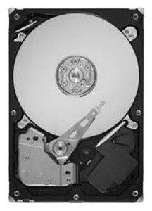 Жесткий диск SEAGATE DiamondMax 23 STM3160318AS,  160Гб,  HDD,  SATA,  3.5