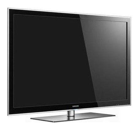 LED телевизор SAMSUNG K.i.N.O. UE46B8000  46