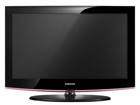 Телевизор ЖК SAMSUNG LE-26B450C4W  26