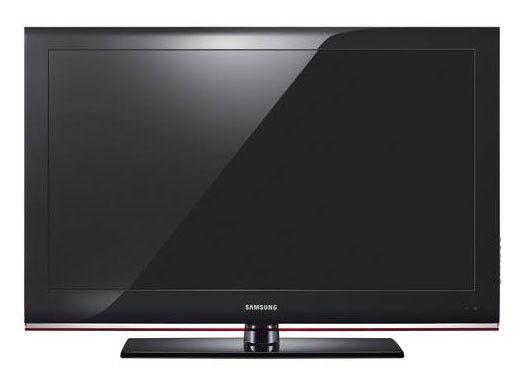 Телевизор ЖК SAMSUNG LE-40B530P7  40