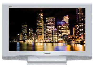 Телевизор ЖК PANASONIC VIERA R32LE8KS  32