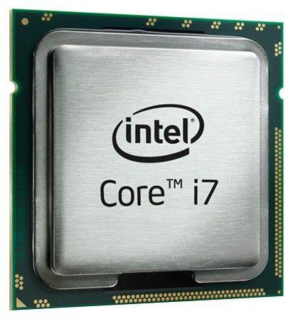 Процессор INTEL Core i7 920, LGA 1366 BOX [bx80601920 s lbej]