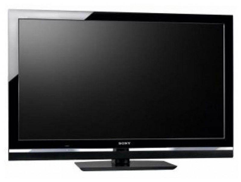 Телевизор ЖК SONY BRAVIA KDL-32V5500R  32