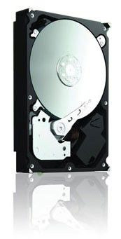 Жесткий диск SEAGATE Barracuda LP ST32000542AS,  2Тб,  HDD,  SATA II,  3.5""