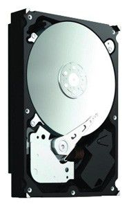 Жесткий диск SEAGATE Barracuda LP ST31000520AS,  1Тб,  HDD,  SATA,  3.5""