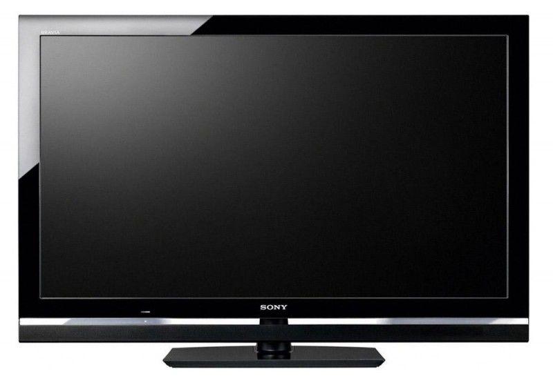Телевизор ЖК SONY BRAVIA KDL-32W5500  32