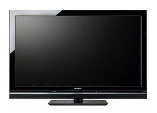 Телевизор ЖК SONY BRAVIA KDL-40W5500  40