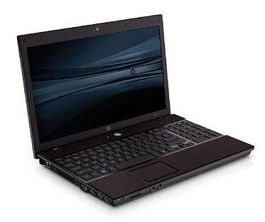 "Ноутбук HP 4510s, 15.6"",  Intel  Core2 Duo  T6570 2.1ГГц, 3Гб, 320Гб,  ATI Mobility Radeon  HD 4330 - 512 Мб, DVD-RW, Windows Vista Home Basic, NA914EA"