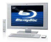 SONY VAIO VGC-LV2SRJ,  Intel  Core2 Duo  E8400,  DDR2 4Гб, 500Гб,  NVIDIA GeForce 9600 GT - 512 Мб,  Blu-Ray Re,  CR,  Windows Vista Home Premium,  белый