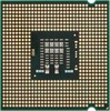 Процессор INTEL Core 2 Duo E7600, LGA 775 OEM [at80571ph0833mlslgtd] вид 2