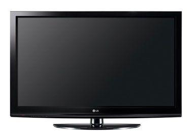 Плазменный телевизор LG 42PQ200R