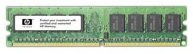 Память HP 2GB (1x2GB) DDR3-1333 ECC RAM for WS Z400/Z600/Z800 (FX699AA)